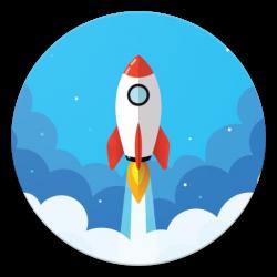 rocket-speed-website